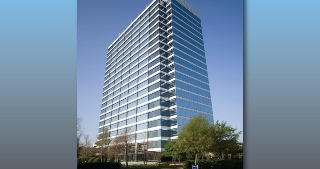 2008.07 Opened Engineering Branch Office in United States