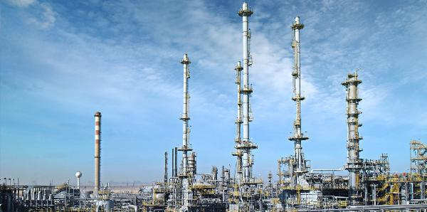 Luberef Yanbu Refinery Expansion Project